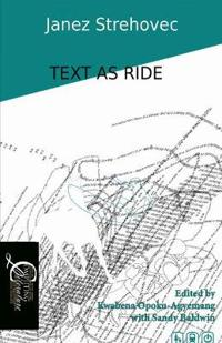 Text As Ride
