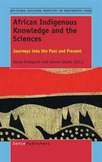 African Indigenous Knowledge and the Sciences