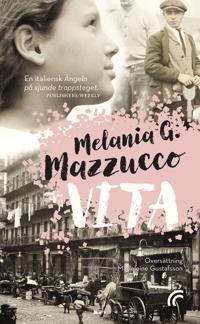 Vita - Melania G. Mazzucco   Laserbodysculptingpittsburgh.com