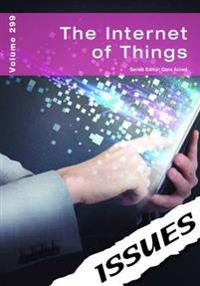 The Internet of Things Issues Series