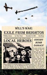 Will's War