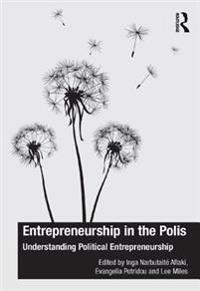 Entrepreneurship in the Polis