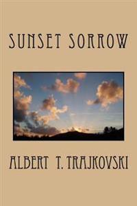 Sunset Sorrow