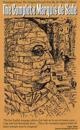 The Complete Marquis De Sade
