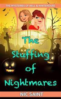 The Stuffing of Nightmares