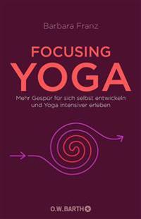 Focusing Yoga