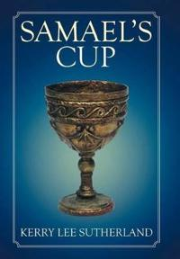 Samael's Cup
