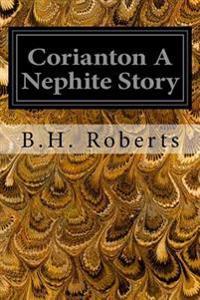 Corianton a Nephite Story