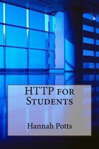HTTP for Students