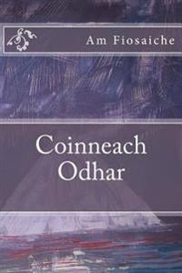 Coinneach Odhar