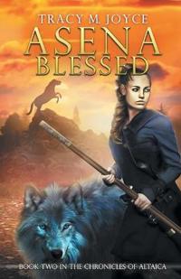 Asena Blessed