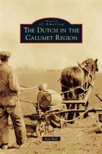 Dutch in the Calumet Region