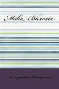 Maha Bharata