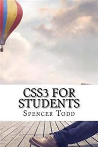 Css3 for Students