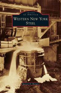 Western New York Steel