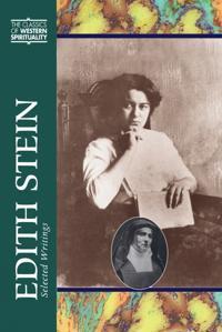 Edith Stein (CWS)