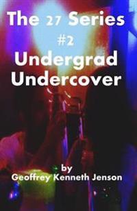 Undergrad Undercover