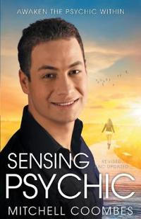 Sensing Psychic