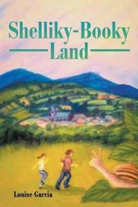 Shelliky-booky Land