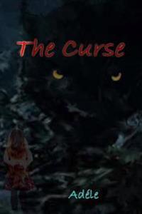 The Curse: Night Death