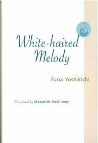 White-haired Melody