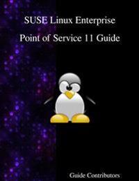 Suse Linux Enterprise - Point of Service 11 Guide