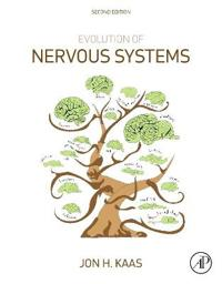 Evolution of Nervous Systems