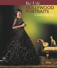 Nollywood Portraits
