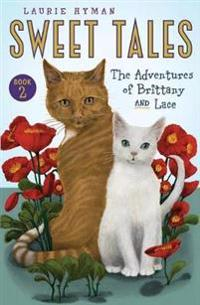 Sweet Tales Book 2