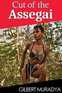 Cut of the Assegai