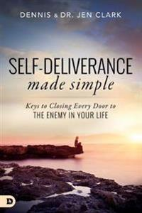 Self-Deliverance Made Simple