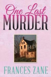 One Last Murder