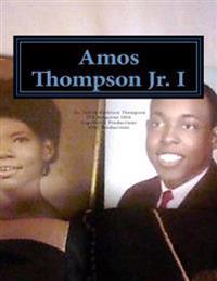 Amos Thompson Jr I