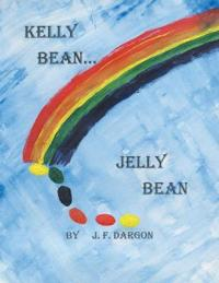 Kelly Bean . . . Jelly Bean