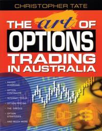 Art of Options Trading in Australia
