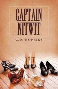 Captain Nitwit