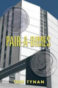 Pair-A-Dimes