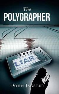 The Polygrapher