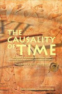 The Causality of Time