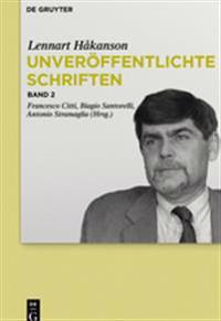 """Kommentar Zu Seneca Maior, """"Controversiae,"""" Buch I"""