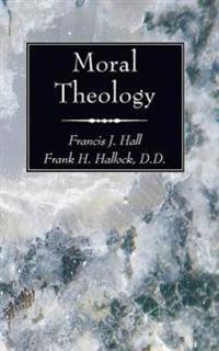 Moral Theology