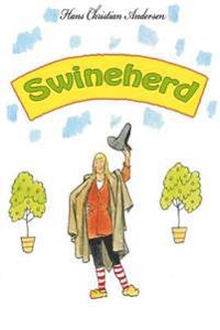 Swineherd