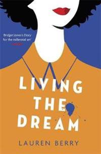 Living the dream - a millennial tale about friendship, creative jobs and a