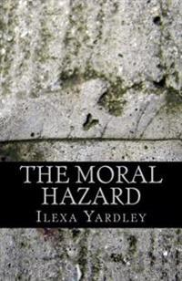 The Moral Hazard: Conservation of the Circle