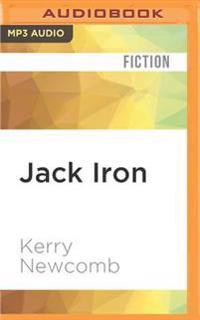Jack Iron