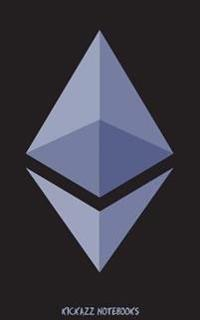 Ethereum: Notebook