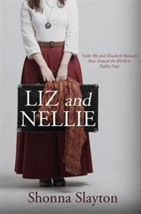 Liz and Nellie