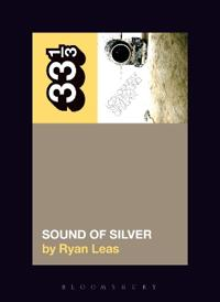 LCD Soundsystem's Sound of Silver