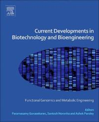 Functional Genomics and Metabolic Engineering