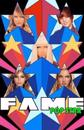 FAME: Pop Stars Vol. 1 #GN